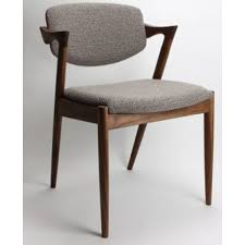 Pk22 Chair Second Hand by Buy Reproduction Furniture From Swiveluk