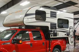 NEW 2016 HS-6601 Slide In Pickup Truck Camper With Toilet And Shower ... 91 Lance Squire Ls4000 94 Cabover Camper Inout Short Tour Youtube Sold 2000 Sun Lite Eagle Bed Popup Truck Gear Rvnet Open Roads Forum Campers Decided On A Toyota Tundra 1997 Sunline Riceville Ia Gansen Auto Rv Sales Sfsaunliteeagleshortbedpopupcamper Find More 1999 Sunlite Campergreat Cdition For Sale At Up 2006sunlitetruckcamper Unloading The Sunlite Wt From My F250 Demountable Camper Group View Topic Campers 120 Best Images Pinterest Caravan And Sold 800 Standard