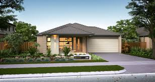 Lloyd 20 By Australian Building Company - From $166,300 ... Metricon Lbook Feature Home Design Metro 31 Youtube Homes Blackwood Park What Questions Should You Be Asking If Youre Visiting A Display Designs Ideas Kitchens Pinterest Low Deposit In Melbourne Available From Solution New Contemporary 3018 House Plans 2200 Sq Ft First Buyers Grant Scdinavian Style Explore This Striking Plan Interior Decorating Laguna Images Modern Kurmond Builders Sydney Display Ruby 30