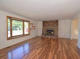 Cascade Pacific Flooring Spokane by Cascade Pacific Flooring Spokane Wa Thefloors Co