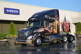 Volvo, Roush Racing, UPS, NASCAR, Transporter, Hauler | Race ... Fileram 1500 Regular Cab Fastenaljpg Wikimedia Commons Pickup Trucks For Sales Fontana Used Truck Toyota Trucks With Good Gas Mileage New Cars And Wallpaper 1941 1949 Intertional Shipping Included Ebay 2006 Dodge Ram Eddie Stobart 1955 1959 Chevy Chevrolet Nascar Diecast Fastenal Truck Bobby Hamilton 124 Scale 1954 Ford F250 For Sale Classiccarscom Cc1016141 Fastenal Fresh 1970 Gmc The Silver Medal Hot Rod Driver Reviews Best 2018