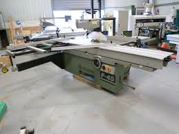 28 used woodworking machinery auctions uk catalogue archive