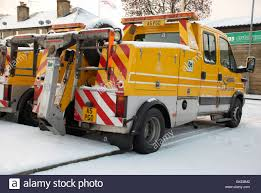 100 Trucks In Snow Breakdown Trucks In The Snow Stock Photo 33507938 Alamy
