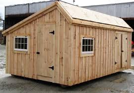 image result for workshop outbuilding designs workshop shed