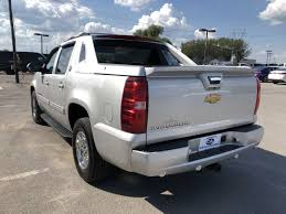 Used 2013 Chevrolet Avalanche In Murfreesboro, TN - 495630303 - 7 ... Shawano Used Chevrolet Avalanche Vehicles For Sale In Allentown Pa 18102 Autotrader Sun Visor Shade 2007 Gmc 1500 Borges Foreign Auto Parts Grand Rapids 2008 At Ross Downing Group Hammond 2012 Ltz Truck 97091 21 14221 Automatic 2009 2wd Crew Cab 130 Ls Luxury Of 2013 Choice La 4 Door Pickup Lethbridge Ab L Alma Ne 2002 2500 81l V8 Contact Us Serving