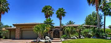 Painted Cove La Quinta California Real Estate
