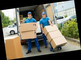 100 Cheap Moving Trucks Unlimited Miles 18557892734 Cheap Moving Truck Rental Military Territory Maryland