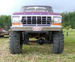 79 Ford F-250 4x4 | Mud Trucks | Pinterest | 4x4, Ford And Ford Trucks Post Pics Of Your Lifted 78 Or 79 F150s Ford Truck Enthusiasts 1979 F150 4x4 Forums F350 Classics For Sale On Autotrader F250 Classiccarscom Cc1030586 1978 4x4 For Sale Sharp 7379 F Series Xlt Tow Willmar Car Club Willmarclu Flickr Lmc 1994 Best Resource Custom Built Allwood Pickup Mud Trucks Pinterest And Trucks Lets See Prostreet Drag Truck Dents Wwwrustfreeclassicscom Images 78f250_ranger_ltgreen_white 1973 Classic Dash