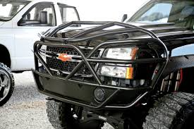 Custom Truck Bumper - Google Search | Projects For Babe | Pinterest ... Custom Truck Bumpers Hammerhead Offroad Armor Trucks Rear Rimrock Mfg Rocky Ridge Debuts New Custom Truck Packages At Nada 2018 Medium Deluxe Apache Options Heavy Duty Truckware And Wiy Chevy Tahoe Move 3rd Gen Post Your Pictures Of Non Tubular Frontrear New Chevrolet Silverado 1500 4wd In Nampa D181022 Coeur D Alene Replacement Front Rear Bumpers Aftermarket Bumper Parts Diy Kits 395 Movebumpers Components 2017fdraprcustomrearbumper The Fast Lane