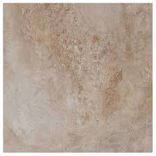 Quirky Villa Porcelain Tile That Looks Like Marble Bathroom Daltile Esta Terrace