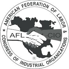 AFLCIO Wikipedia