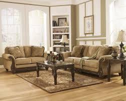Bradington Young Leather Sofa Ebay by Furniture Ashley Leather Sofas Ashley Sofas 2 Piece Sectional