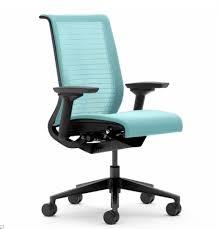 Desk Design Ideas Sale White fice Desk Chairs Lacquer Black