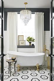 50 Modern Bathroom Ideas Renoguide Australian Renovation Small Master Bathroom Ideas Modern Design Corral