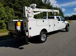 New 2016 Reading READING CRANEMASTER SERVICE BODY W/5K LIFTMOORE ... This Reading Truck Group Crane Body Might Look Simple But It Can 2003 Used Ford F450 Xl 4x4 Utility Bodytommy Gate Llr Partners Goldpoint Exit Us Manufacturer Body Truckdomeus Links Redefing Responsive The Website Synapse New 2017 Chevrolet Silverado 3500 Regular Cab Service For Bodies Oem Equipment Ripoff Report Truck Bodies Cporation Complaint Review Nichols Fleet Gallery Monroe
