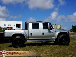 2008 International Harvester MXT 4X4 For Sale In , FL | Vin ... Revorxteditionview2 Onca Offroad The Intertional Mxt Northwest Motsport Mercedesbenz Vito 113cdi Van Bell Truck And Dot Ihc Trucks For Sale 2007 Rxt Medium Duty Road Stock Photos Images Alamy Ebay Find Cxt Crew Cab 4x4 Make A Statement Rxt 4doors 2008 47500km Youtube Pickup Truck On Steroids A Photo Flickriver Navistar Tractor Cstruction Plant Wiki Fandom Automozeal Big Ol Galoot 6 Wheels Monroe Upfitted Gmc Topkick Harvester 4x4 In Fl Vin