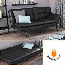 Schnadig Sofas On Ebay by Sectional Sleeper Sofa Ebay
