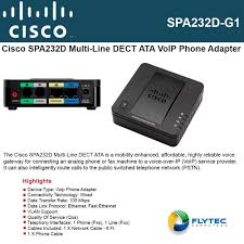 Amazon.com : Cisco SPA232D-G1 Multi Line DECT ATA - VoIP Phone ... Amazoncom Linksys Pap2na Voip Analog Telephone Adapter Corded Voip Yealink Sipt42s Handsfree Headset Cnection Back Free Shippingunlocked Linksys Pap2t Phone Voice With Social Psychology Dissertation Topics Esl Admission Essay Editor Brother Plain Paper Fax Machine Fax827s Officeworks Residential Harbour Isp Mulfunction Machines Landline Ip Gsm Cdma Asterisk Ata 16 Fxs Port Voip Gateway For Phonefax Office Electronics Patent Us7907708 And Fax Over Call Establishment In A News The Latest On 3cx And Elastix T4s Phones It