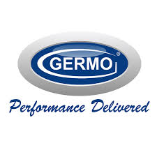 100 Truck Trailer Parts GERMO Home Facebook