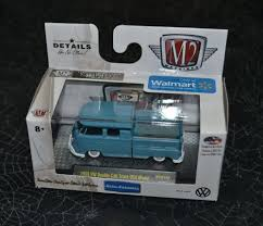 M2 MACHINES CASTLINE VW AUTO THENTICS 1959 VW DOUBLE CAB TRUCK USA ... Jual Vw Double Cab Truck Skala 64 M2 Machine Auto Di Lapak Rm Sothebys 1968 Volkswagen Type 2 Doublecab Pickup Truck 1977 Double Cab Kombi T2 Junk Mail Pick Up Craigslist Finds Youtube 1900ccpowered Transporter Adrenaline 1962 F184 Portland 2016 Cek Harga Jada Machines 1960 Diecast White Mijo Exclusive Moon Eyes Skala Double Cab Bus Type 2repin Brought To You By Agents Of 1970 Unstored Original Dropside 2015 Amarok 20tdi Comfortline