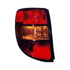 2007 pontiac vibe custom factory lights carid