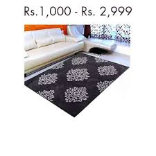 Luxury Carpets Online by Carpets Buy Carpets Online At Best Prices In India Amazon In