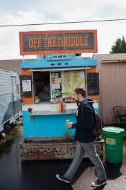 100 Portland Oregon Food Trucks Of The People SAVEUR