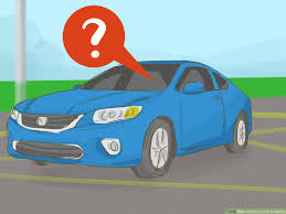 100 Craigslist Albuquerque Cars And Trucks For Sale By Owner How To Sell A Car On With Pictures WikiHow