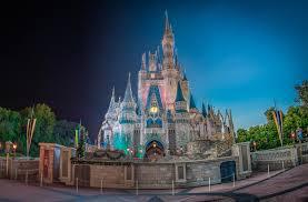 90th Anaheim Halloween Parade by 18 Reasons To Visit Walt Disney World In 2018 Wdw Magazine