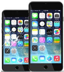 NYC Cell Phone Repair