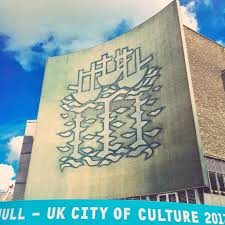 Big Ang Mural Petition by Save Bhs Mural Hull Bhsmuralhull Twitter