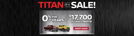 Nissan Grande Prairie AB | Cars, Trucks, And SUVs For Sale At Grande ... Grande Prairie Preowned Vehicles For Sale Andres Specialize In Agricultural And Commercial Trailer Sales Visa Truck Rentals West Used Trucks Equipment Home Used Ram 1500 High Ab Big Lakes Dodge Greatwest Kenworth Opening Hours 5909 6th Street Se Calgary Rent Or Lease 2014 E450 Cutaway Econoline Van Automotive Dealership Fort Macleod T0l 0z0 Grand Area Chevy Dealership Chevrolet Cars For Near