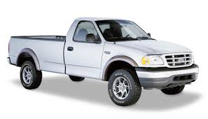 1997-2003 F150 BushWacker Extend-A-Fender Front Fender Flares 20033-11 Bushwacker Chevy Ck Pickup 01991 Extafender Matte Black Darby Extendatruck Kayak Carrier W Hitch Mounted Load Extender Whosale Extend A Truck Online Buy Best From China 19972003 F150 Bushwacker Front Fender Flares 2003311 Oe Rear Extendatruck Gmc Sierra 72018 Extafender 12006 Silverado 2500hd Calls Out Ford For Using Liner In Its Bed Test Madramps Dudeiwantthatcom 1416 Tundra 4pc Set Remove Mud Flaps Bushwacker Extafenders Installed Truck Enthusiasts Forums
