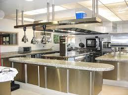 et cuisine professionnel installation de grande cuisine fmi