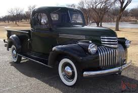 1946 Chevy Pickup For Sale - Bing Images | Chevy Pickups | Pinterest ...