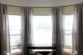 coffee tables natural linen curtains ikea aina curtains grey
