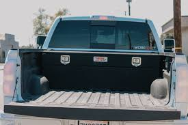 Find Your Fuelbox - The Fuelbox - Auxiliary Fuel Tanks And Toolboxes ... Best Truck Bed Tents Reviewed For 2018 The Of A New Work Truck Organizer Provides Onthego Storage Solution Farm Combo Boxes Armag Cporation Build A Tool Organizer Thatll Fit Right Inside Your Extra Cab Pickup Sideboardsstake Sides Ford Super Duty 4 Steps With Cap World Hd Slideout Storage System Pickups Medium Work Info Cant Have Enough Safe Sponsored Cstruction Pro Tips Low Profile Kobalt Box Fits Toyota Tacoma Product Review Youtube Pin By Nathan On Vehicle Pinterest Trucks Custom Beds And Stock Cimarron Trailers