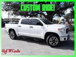 Pre-Owned 2017 Toyota Tundra SR5 4WD Crew Cab Pickup In San Antonio ... 2019 Ram 1500 Laramie Crew Cab 4x4 Review One Fancy Capable Beast Cab Pickups Dont Have To Be Expensive Rare Custom Built 1950 Chevrolet Double Pickup Truck Youtube 2018 Jeep Wrangler Confirmed Spawn 2017 Nissan Titan Pickup Truck Review Price Horsepower New Frontier Sv Midnight Edition In 1995 Gmc Sierra 3500 Item Bf9990 S 196571 Dodge Crew Trucks Pinterest Preowned Springfield For Sale Hillsboro Or 8n0049 2016 Toyota Tundra 2wd Sr5 2010 Tacoma Double Stock Photo 48510