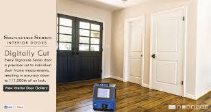 Closet Doors Interior Organizers Bedroom Bathroom Kitchen Dining Room Living