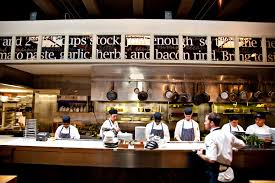 The Breslin Bar And Grill Melbourne by 185 Best Brasserie Images On Pinterest Cafes Shops And