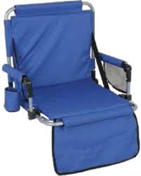Northwest Territory Folding Chairs by Holiday Savings Are Here 30 Off Northwest Territory Stadium