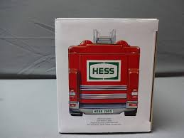Amazon.com: Hess 2005 Emergency Truck With Rescue Vehicle: Toys & Games Hess Truck Commercial Best Image Kusaboshicom Orangelvobdriver4us Most Teresting Flickr Photos Picssr Toys Values And Descriptions Toy Through The Years The Morning Call Texaco Trucks Wings Of Mini 2005 Review Youtube Amazoncom Sport Utility Vehicle Motorcycles 2004 2016 Tv Christmas 19982017 Mini Hess Truck Lot For Sale Colctibles Paper Shop