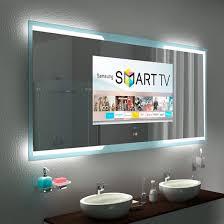 badspiegel kaufen nach mass spiegelschränke und glas