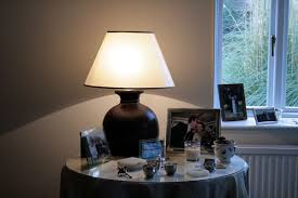 Living Room Table Lamps Walmart by Living Room Enchanting Living Room Table Lamps Walmart All Modern