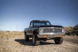 1972 Chevrolet Truck Forum 1967 To 1972 Chevy Truck Forum 72 C10 Extended Cab The 1947 Chevrolet Gmc Pickups Message 1969 Wiring Diagram Wiper Motor Within 1974 Webtorme Best Dodge Blue Paint Colors With Additional What S Yalls Favorite Lowered To Trucks Forum Fresh 67 For Sale A Guide For Classic Hrtbeat Forums Save Our Oceans