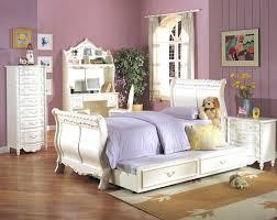 Aarons Rental Bedroom Sets by Bedroom Contemporary Aarons Furniture Bedroom Sets Aaron U0027s