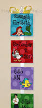 Disney Little Mermaid Bathroom Accessories by Best 25 Disney Little Mermaids Ideas On Pinterest Little