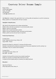 Semi Truck Driver Resume Examples Awesome Truck Driver Job ... Truck Driver Job Description Gseokbinder Resume For Driving Cdl Inspirational Valid 21 Sakuranbogumicom Uerground Hr Services Online Unique Top Result 50 New Driver Job Description Shuttle Resume Best Of Cover Letter Truck Fteeuforicco Otr Or For