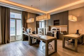 100 Top Floor Apartment Beaulieu Sur Mer Luxury And Large Top Floor Apartment For Sale
