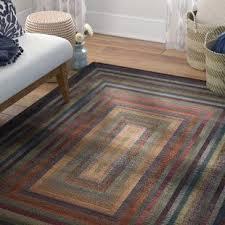 teppich 300x400 wayfair de handgefertigte teppiche